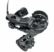 campagnolo-super-record-EPS-rear-derailleur-2020