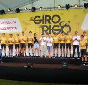 colombia-tierra-atletas-2019