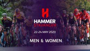 hammer-series-femenino