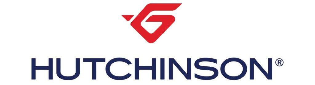 hutchinson-logo-2019