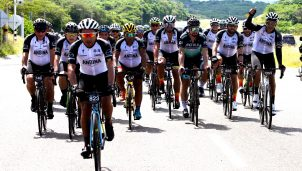 peter-sagan-gran-fondo-colombia-2