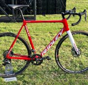 ridley-X-Night-SL-Disc-gavere-19