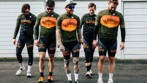 Sportful Custom 2020: Nueva y extensa gama de ropa personalizada