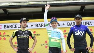 volta-catalunya-podio-2019