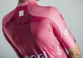 Giro-2020-castelli-2