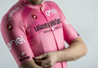 Giro-2020-castelli-5