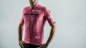 Giro-2020-castelli-9
