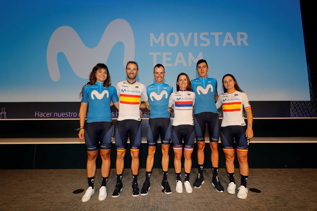 Movistar-Team-2020-presentacion-013