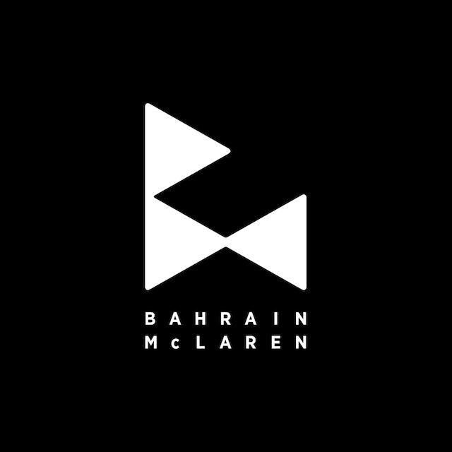bahrain-mclaren-2020