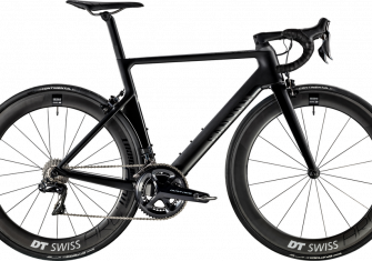 canyon-aero-road-cf-slx-disc