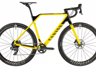 canyon-cx-inflite-cf-slx