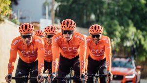 ccc-team-2020-2