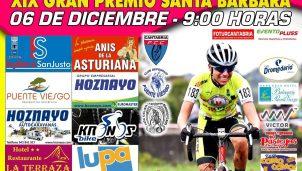 ciclocross-puente-viesgo-2019-1