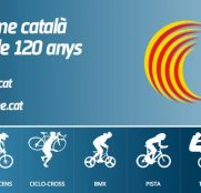 federacion-catalana-ciclismo
