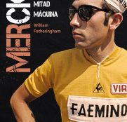 libros-de-ruta-merckx-2020