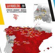 mapa-lavuelta-2020