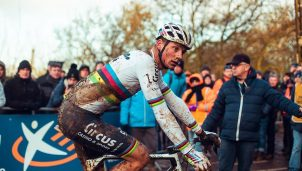 Van-der-Poel-calendario-CX