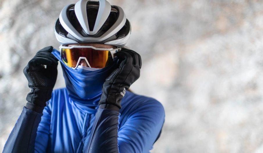 sportful-navidad-braga-w-neck-warmer-1