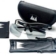 sunglasses-restorer-angliru