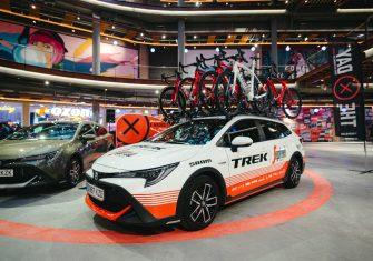 trek-madrid-1