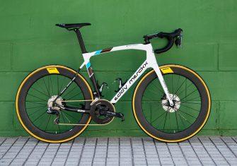 525-Disc-AG2R-LA-MONDIALE-Eddy Merckx-1