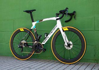 525-Disc-AG2R-LA-MONDIALE-Eddy Merckx-2