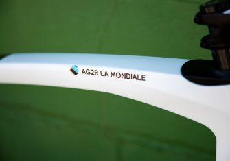 525-Disc-AG2R-LA-MONDIALE-Eddy Merckx-4