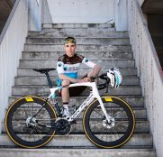 Bardet-Naesen-AG2R-LA-MONDIALE-Eddy Merckx-1