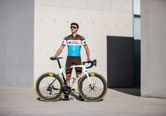 Bardet-Naesen-AG2R-LA-MONDIALE-Eddy Merckx-2