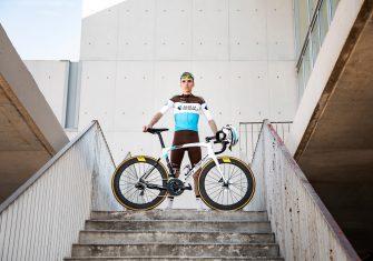 Bardet-Naesen-AG2R-LA-MONDIALE-Eddy Merckx-5