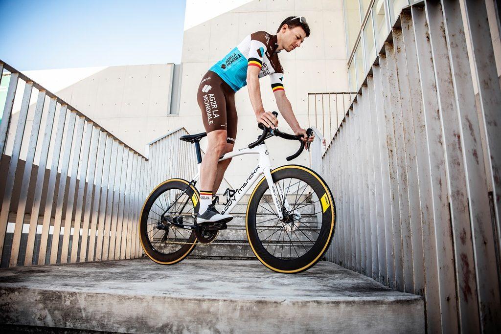 Bardet-Naesen-AG2R-LA-MONDIALE-Eddy Merckx-7
