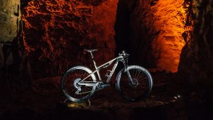 Canyon_X_DT_Swiss_Lux_7