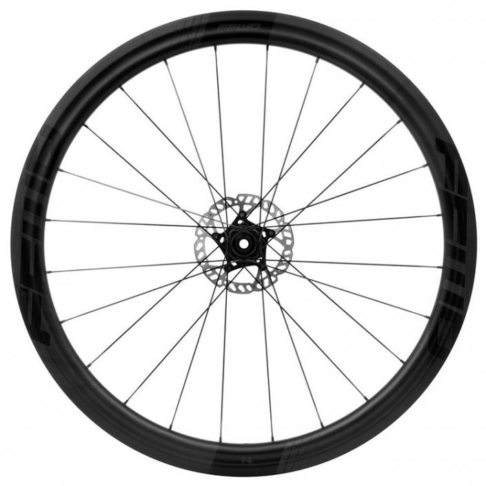Ffwd-f4-ruedas