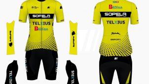 Sopela-women-team-Gpsort-2020