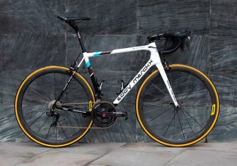 Stockeu69-Rim-AG2R-LA-MONDIALE-Eddy Merckx-1