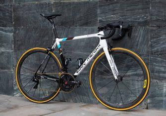 Stockeu69-Rim-AG2R-LA-MONDIALE-Eddy Merckx-2