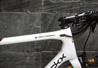 Stockeu69-Rim-AG2R-LA-MONDIALE-Eddy Merckx-3