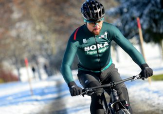 bora-hansgrohe-2020-sportful-2