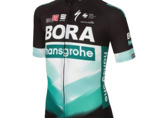 bora-hansgrohe-2020-sportful-3