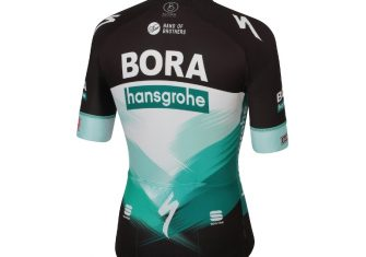 bora-hansgrohe-2020-sportful-4