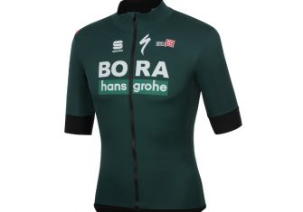 bora-hansgrohe-2020-sportful-5