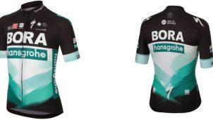 bora-hansgrohe-2020-sportful-8