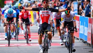 caleb-ewan-lotto-soudal-tour-down-under-2020-etapa4-1