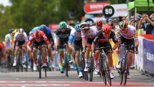 caleb-ewan-lotto-soudal-tour-down-under-2020-etapa4