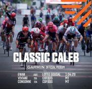 caleb-ewan-tour-down-under-criterium-2020