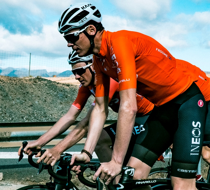 chris-froome-team-ineos-2020-1