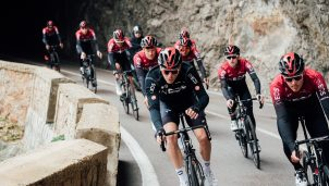 chris-froome-team-ineos-2020