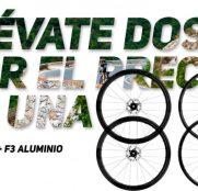 ffwd-ruedas-cicleon