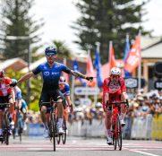 giacomo-nizzolo-ntt-cycling-tour-down-under-2020-etapa5
