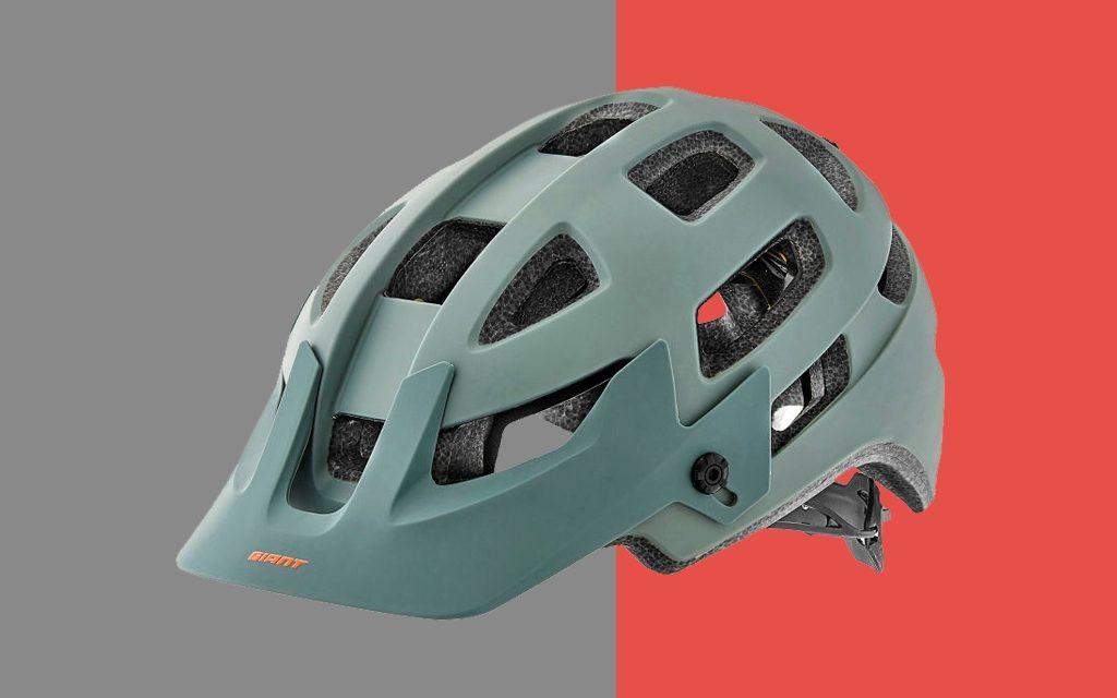 giant-casco-rail-sx-mips